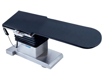 SurgiGraphic® 6000 Image Guided Surgical Table