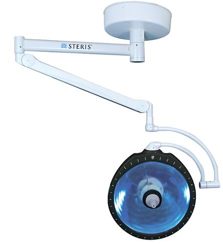Harmony® LC Surgical Light Systems