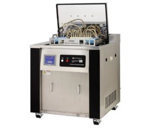 Caviwave® Pro Ultrasonic Cleaning System