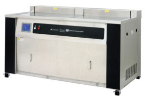 Caviwave®/Caviwave® Pro Ultrasonic Cleaning System